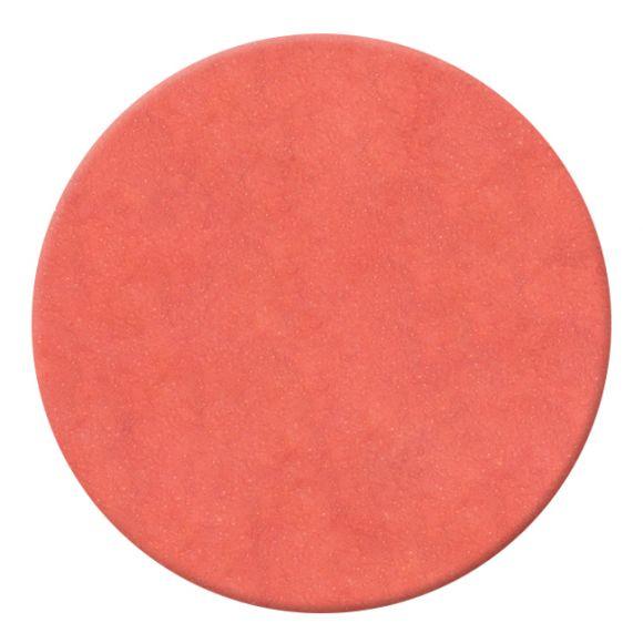 Rose Stone