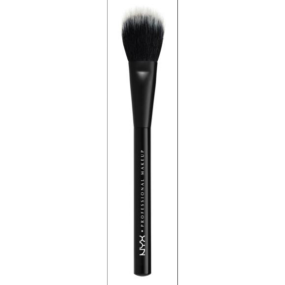 Četkica za rumenilo NYX Professional Makeup PROB08
