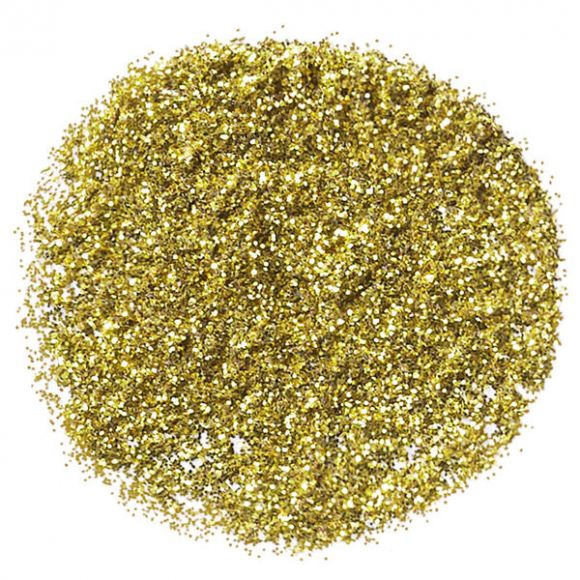 Gold GLI05