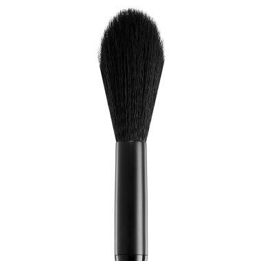 Četkica za hajlajter NYX Professional Makeup Artistry PROB24