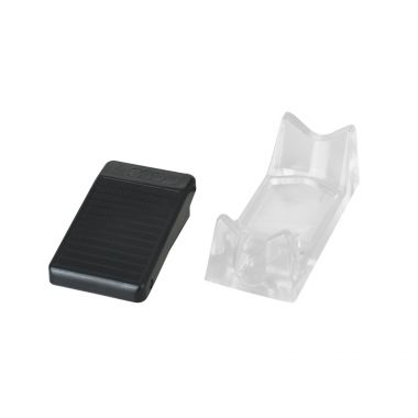 Električna turpija/brusilica za nokte GALAXY TP1010 Srebrna 10W