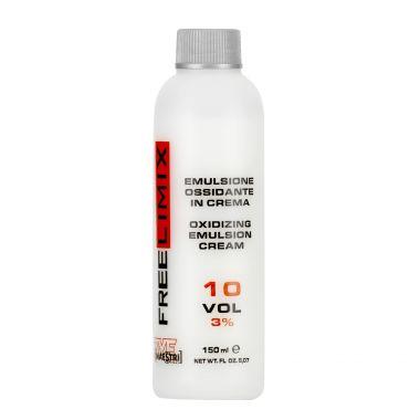 Hidrogen 3% FREE LIMIX 150ml
