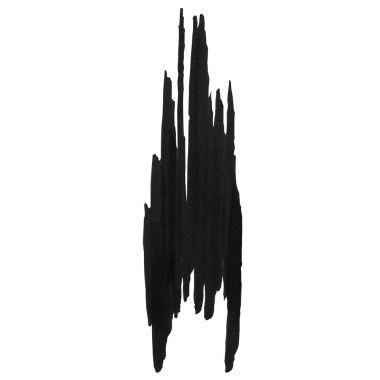 Extreme Black PEL01