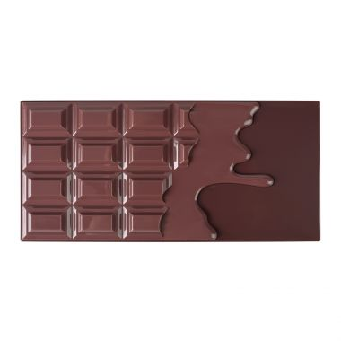 Paleta senki za oči I HEART MAKEUP I Heart Chocolate 22g
