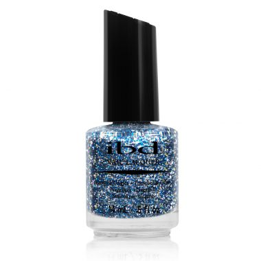 Sapphire & Ice