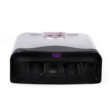 UV lampa za sušenje gela i trajnog laka ASNN54W-2 54W sa ventilatorom i digitalnim tajmerom