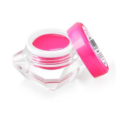 Intensive Pink G008