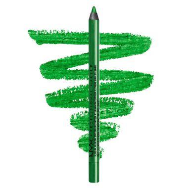 Green Papaya SL17