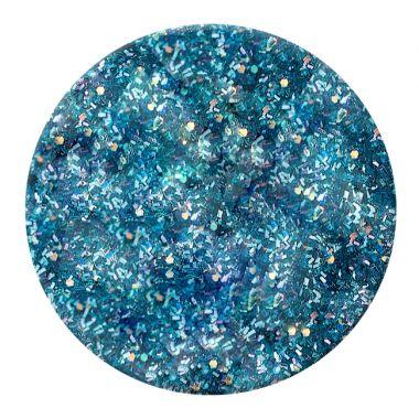 Mali - Blue