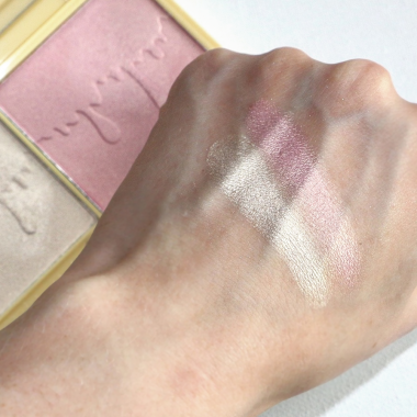 Iluminator I HEART MAKEUP Light and Glow 7g