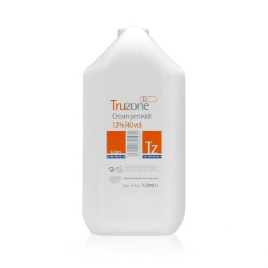 Hidrogen 12% TRUZONE 4000ml