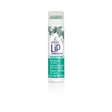 Balzam za usne BODY DRENCH Eukaliptus 4.3g