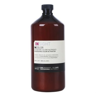 Hidrogen 12% INSIGHT 1000ml