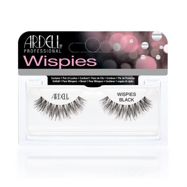 Trepavice ARDELL Natural Wispies