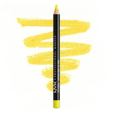 Yellow SPE924