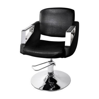 Frizerska radna stolica sa hidraulikom NV-5832