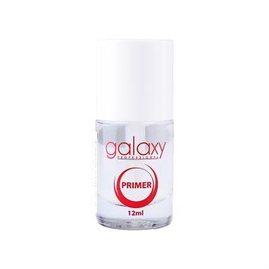 Prajmer za nokte kiselinski GALAXY 12ml