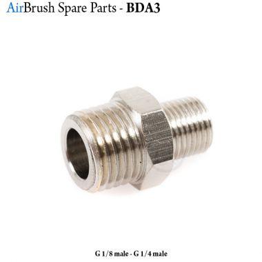Rezervni deo BD-A3