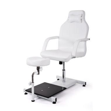 Stolica za pedikir DP-5711
