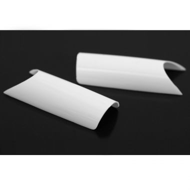 Tipse za nadogradnju klaser GALAXY Competition French White Bele 100/1
