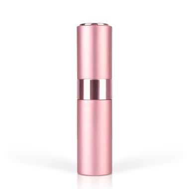 Bočica za parfem BLUSH Svetlo roze 5ml