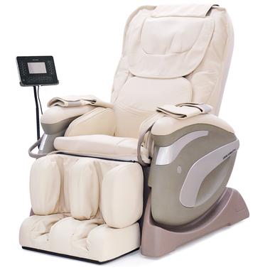 Fotelja za masažu DF618 sa multifunkcionalnim podešavanjem