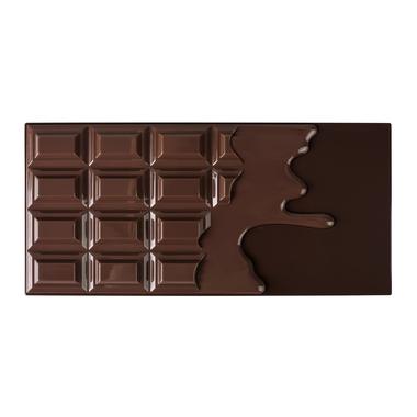 Paleta senki za oči I HEART REVOLUTION Death By Chocolate 22g