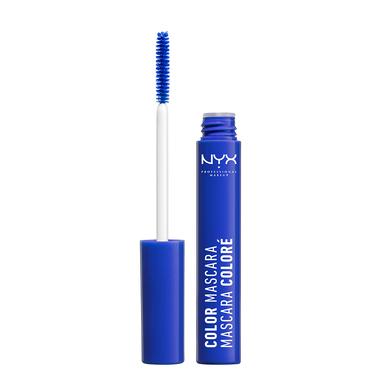 Blue CM02