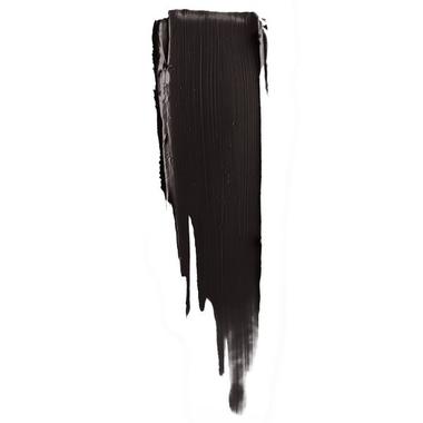 Blackout GCEG01