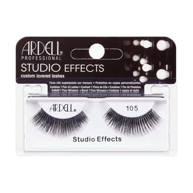 Trepavice ARDELL Studio Effects 105
