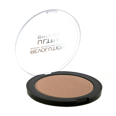 Bronzer MAKEUP REVOLUTION Ultra Bronze 15g