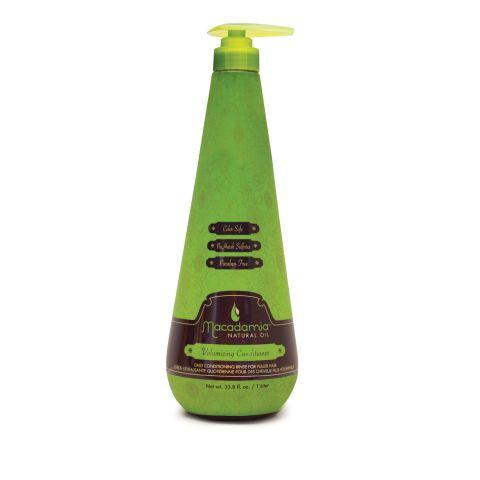 Balzam za volumen kose MACADAMIA Volumizing Conditioner 300ml
