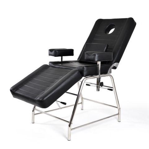Stolica za tetoviranje DP3602 podesiva