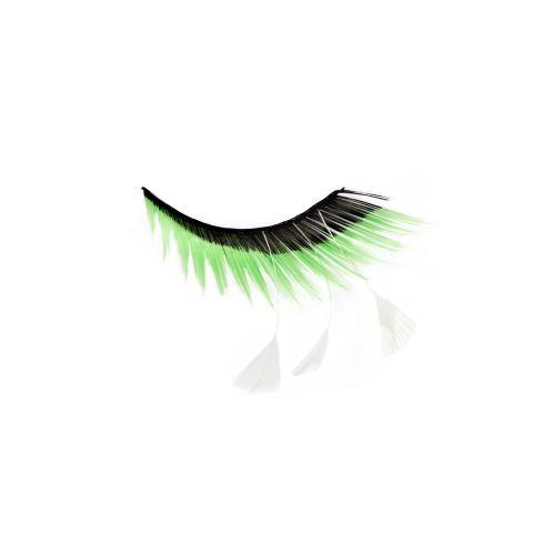 Trepavice NYX Professional Makeup Amazonia EL156