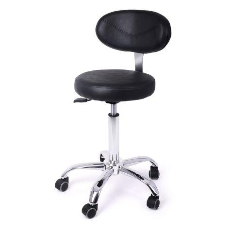 Pomoćna radna stolica DP-9934/H sa podešavanjem visine