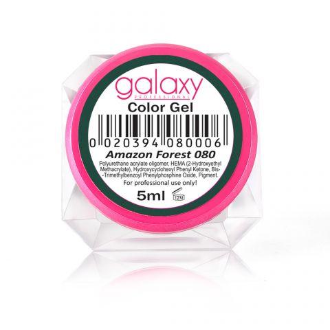 Amazon Forest G080