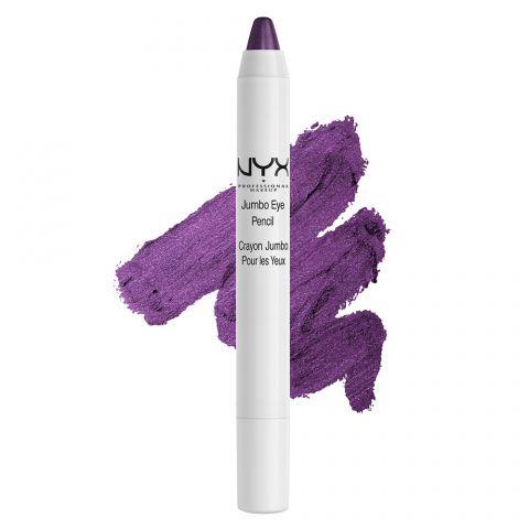 Purple Velvet JEP623A