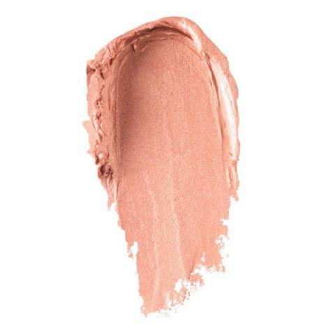 Pinkie Dust BIIS01