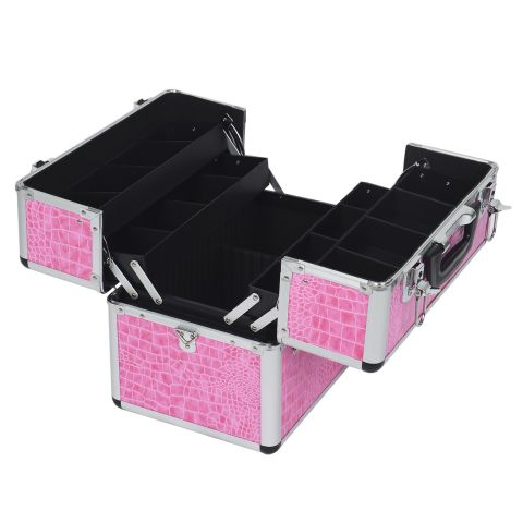 Pink Croc TC-1066HPC