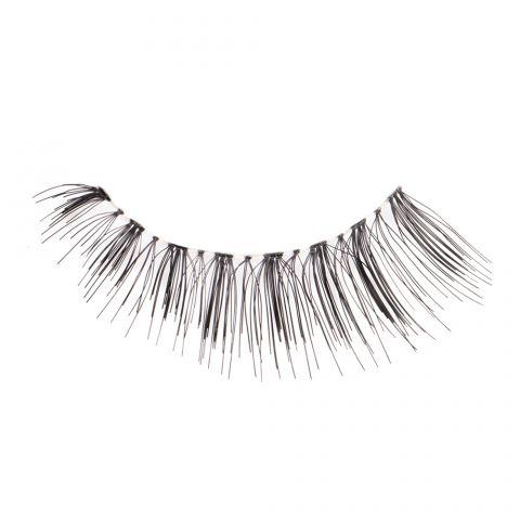 Trepavice NYX Professional Makeup Jezebel WL09