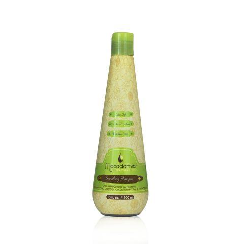 Šampon protiv statičkog elektriciteta MACADAMIA Smoothing Shampoo 300ml