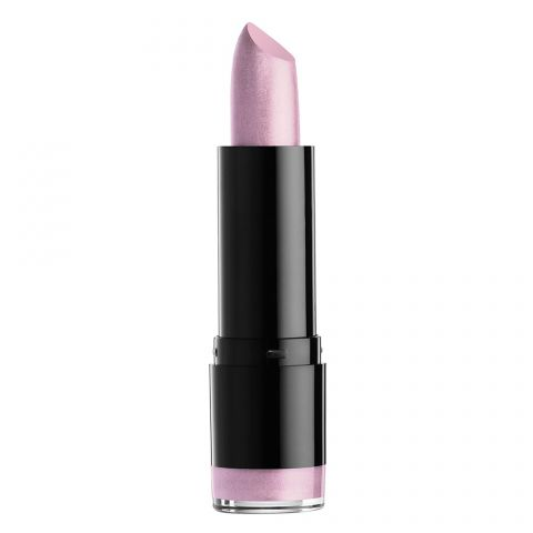 Baby Pink LSS592