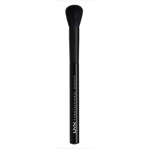 Četkica za konturisanje NYX Professional Makeup PROB05