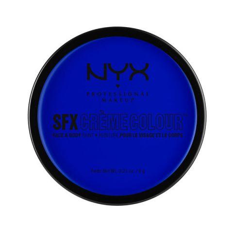 Blue SFXCC05