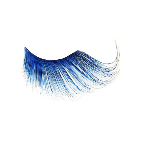 Trepavice NYX Professional Makeup Midnight Waltz EL151
