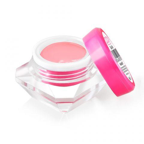Pink Peach Milk G047