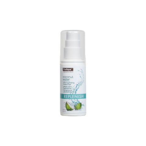 Hidratantna krema za lice FRUTIQUE 100ml