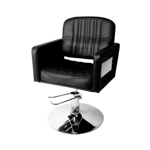 Frizerska radna stolica sa hidraulikom NV-5855