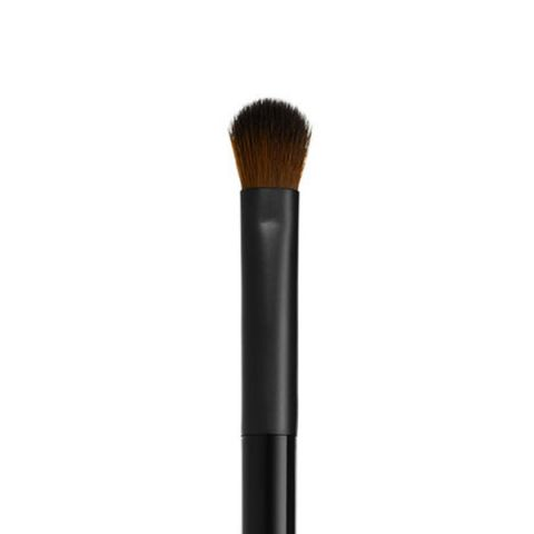 Četkica za senčenje NYX Professional Makeup PROB13