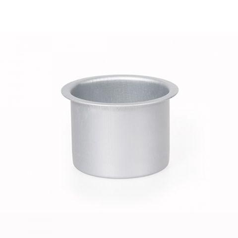 Aluminijumska posuda za vosak YM11A 500ml